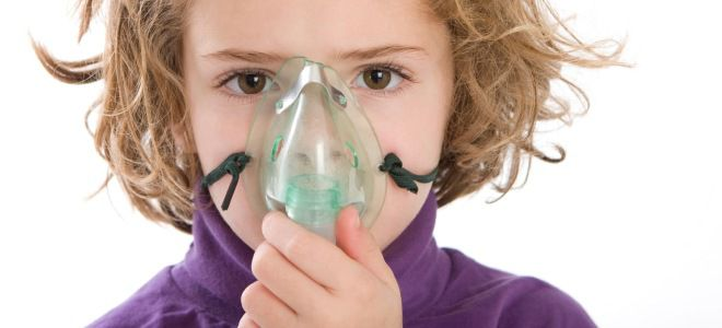 Is false croup infectious in children? What Parents Should