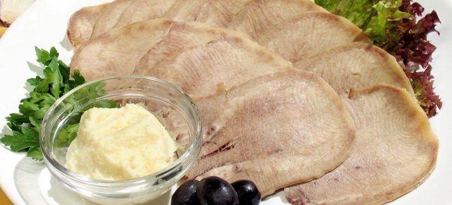 Көп тағамдық қысыммен пісіретін сиыр еті