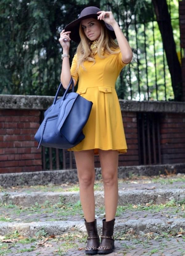 Фото Мода Италии