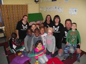 Child Education 4