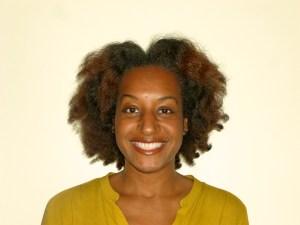 Dr. Aisha Mays