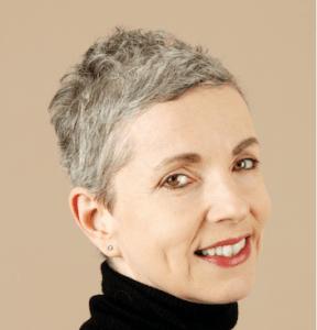 Dr. Megan Gerber