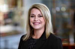 Nicole Loew PhD, RN
