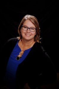Rebecca Vahle
