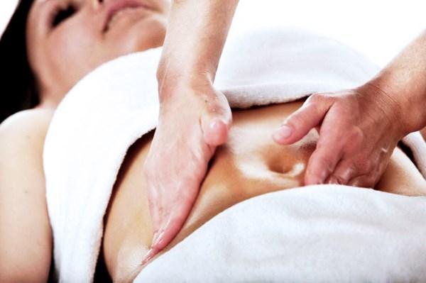 Как убрать живот после операции: полезные рекомендации. Как убрать живот после полостной операции