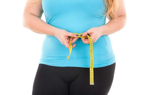 Диета для похудения ляшек