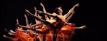 hdr_san_francisco_ballet