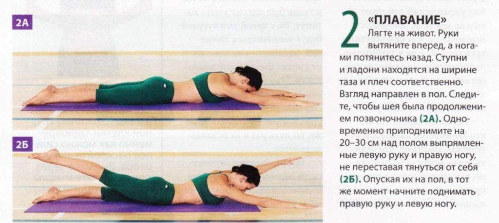 видео снято методика пилатеса упражнения с фотографией можете купить