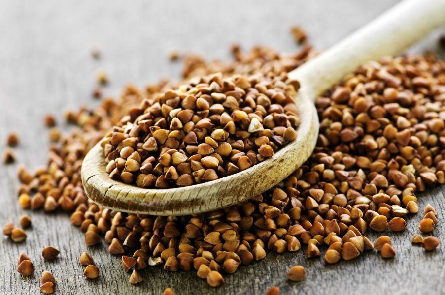 pierde greutatea cerealelor kashi)