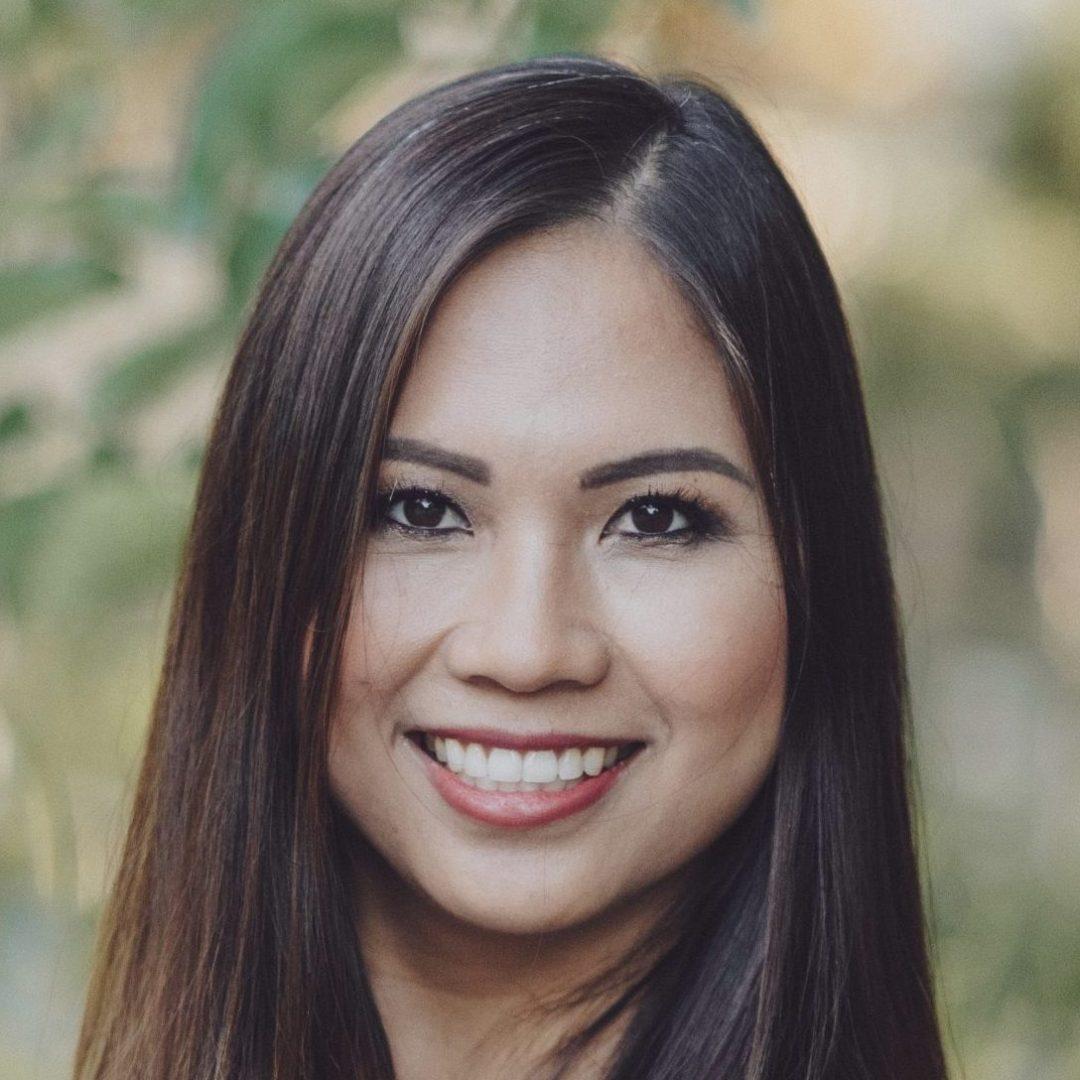 Kathy Huynh
