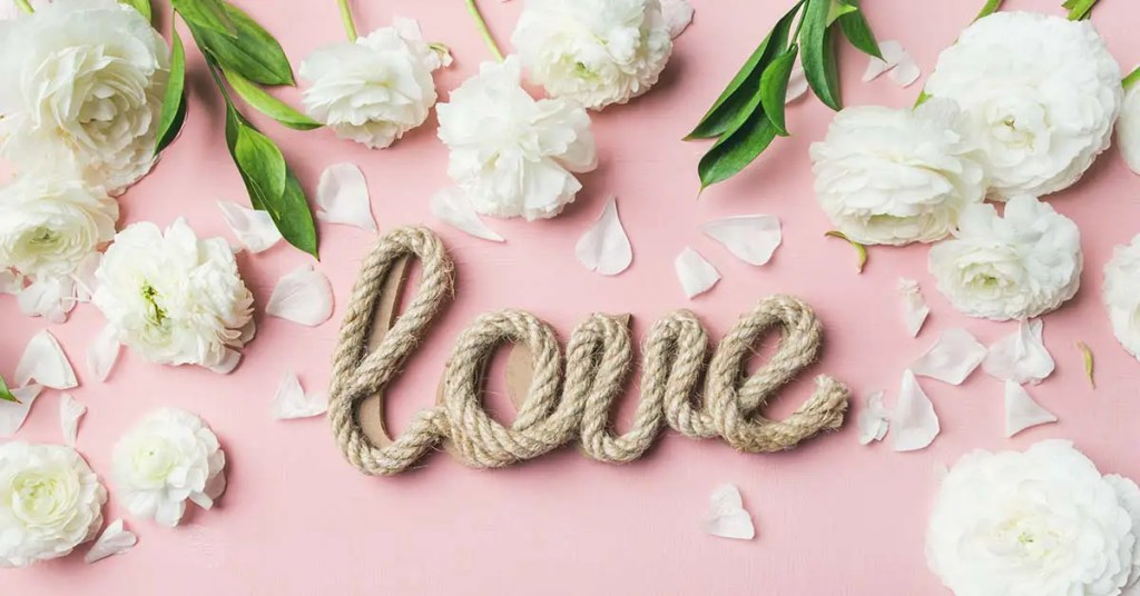 prayer point for love in marriage