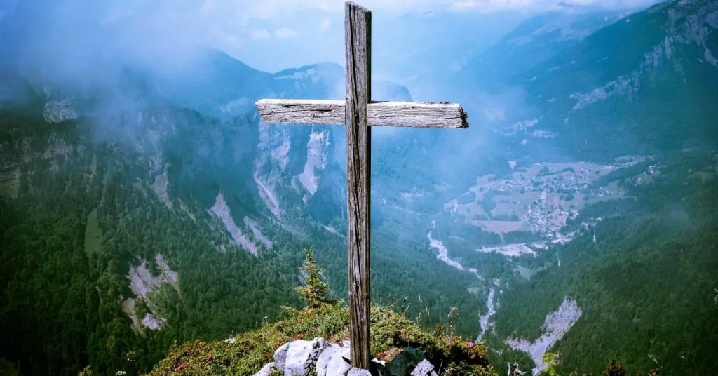 Benefits Of Abiding In Christ