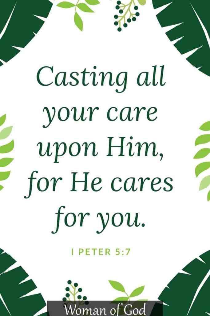 I-Peter-5:7-Bible-Verse-pin
