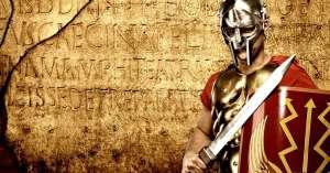 Prayer For The Armor of God