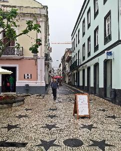 20140512_132009 Ponta Delgada main street 300
