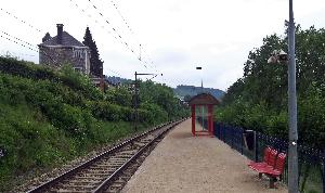 20140527_125315 Coo train station 300