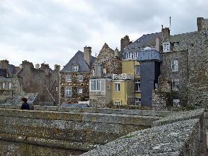 20140602_111603 St. Malo