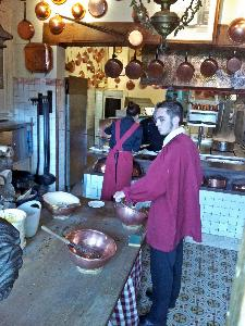 20140603_120224 making omelets 300