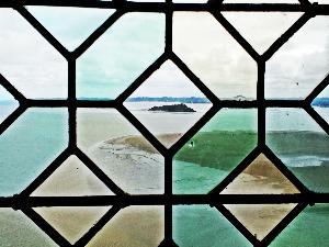 20140603_125104 bay from inside abbey