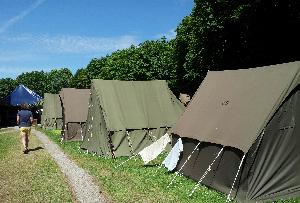 20140608_123256 army camp 300