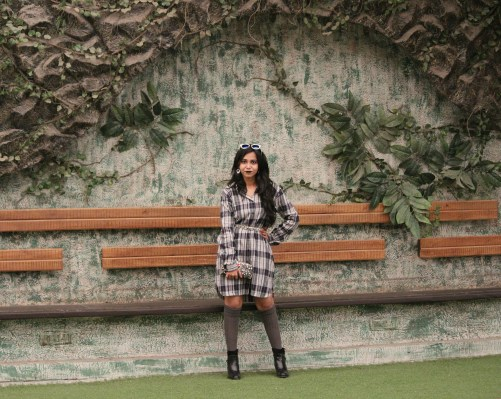 Indian_Fashion_Blogger_Gothic_Look