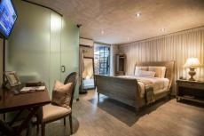 olive-boutique-hotel