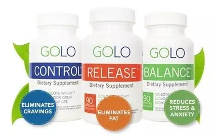 golo-supplements