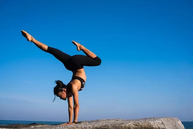 corepower yoga (2)
