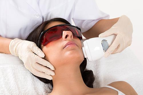 laser-facial-hair-removal