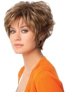 best-hairstyles-for-short-hair-for-women-500x700