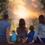 Роковая ошибка родителей, которую ни в коем случае нельзя совершать