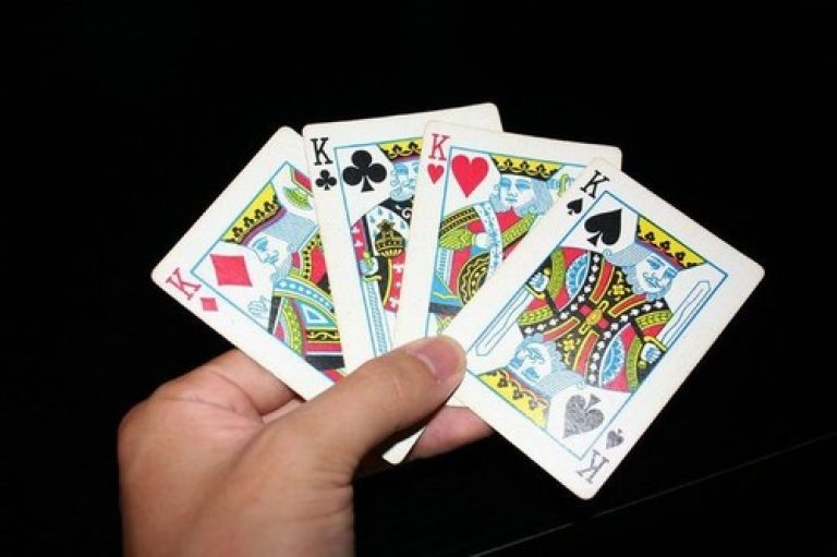 Как играть в карты в дурака переводного в вдвоем играть в игровые автоматы игрософт