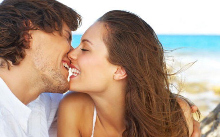 fysisk intimitet kristen dating bra användar namn för killar dejtingsajter