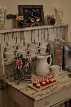 home-coffee-station-21-622x932