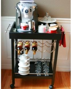 home-coffee-station-34-622x777