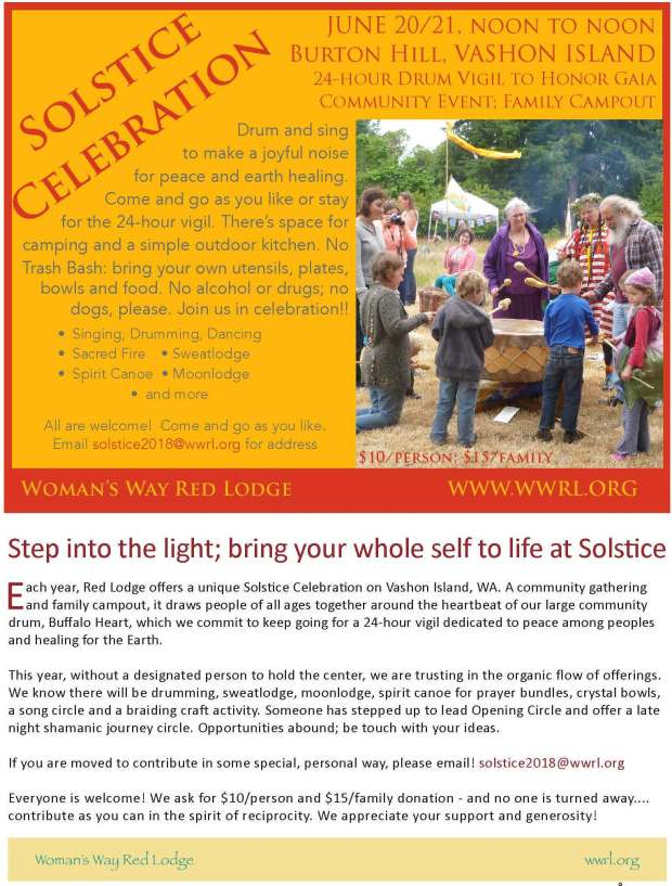 Solstice Article_Page_1