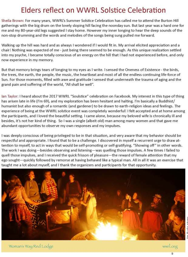 Solstice Article_Page_2 (1)