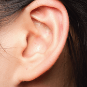 What Does Your Ear Lobe Reveal About Your Personality