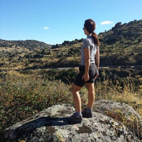 ¿Quieres hacer el Camino de Santiago sola? Redescúbrete a ti misma