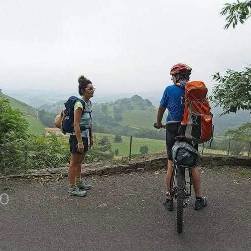 Cuántos peregrinos hacen el Camino de Santiago