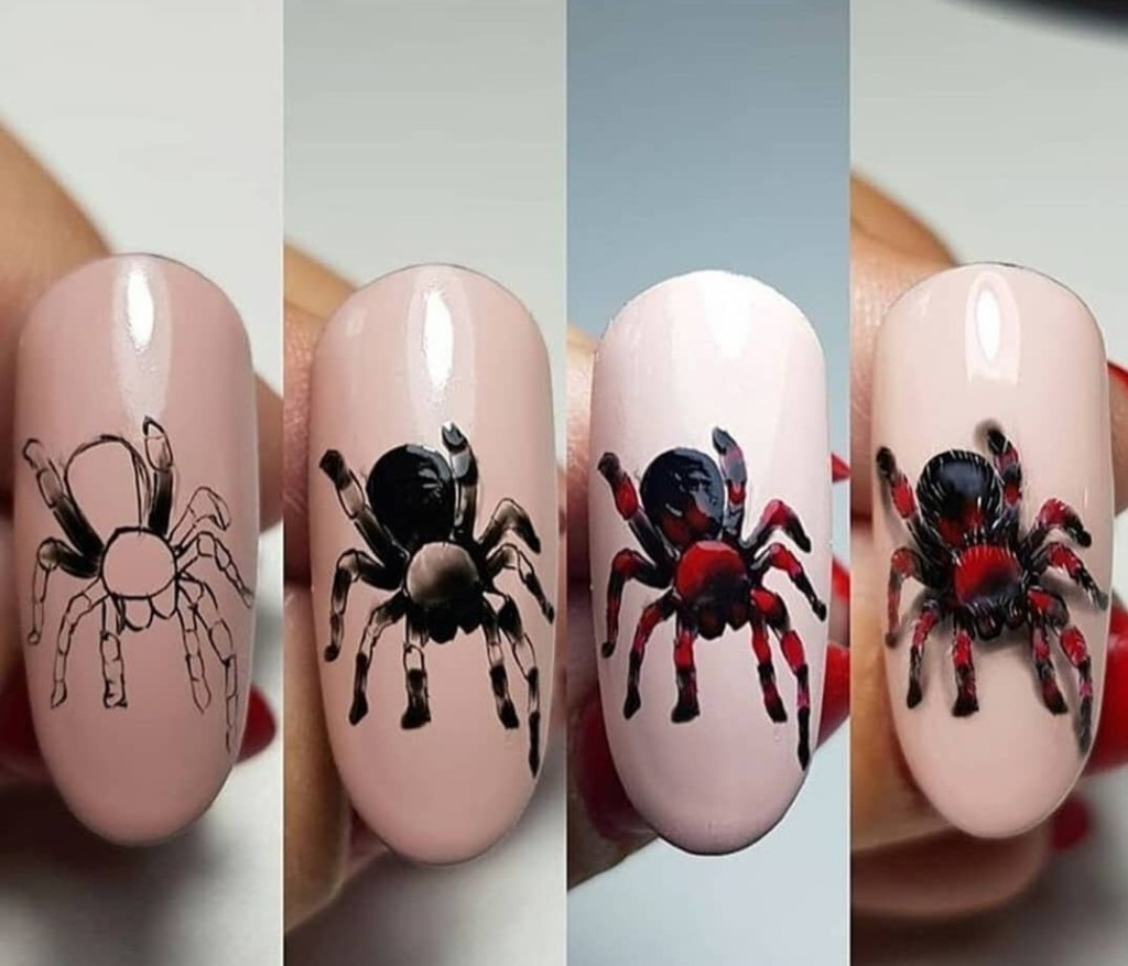 creepy-crawler-nails-universo-donna