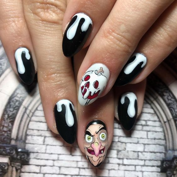 witch-nails-universo-donna