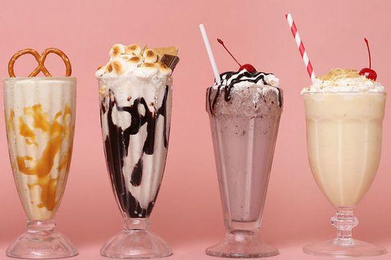 milkshake-cose-e-come-prepararlo-universo-donna