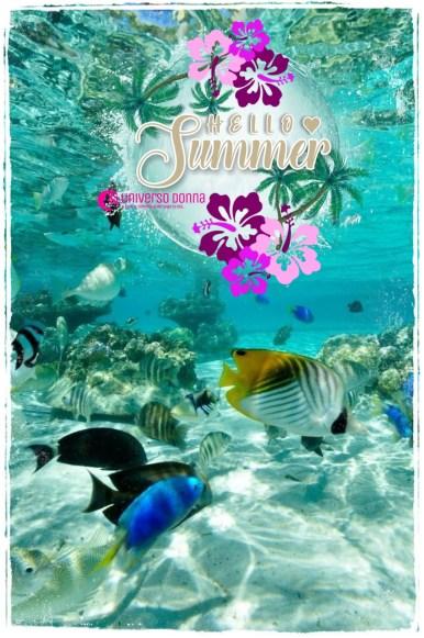 hello-summer-universo-donna