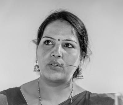 https://i1.wp.com/womanupsummit.com/wp-content/uploads/2017/11/Durga-WEB.jpg?fit=400%2C342