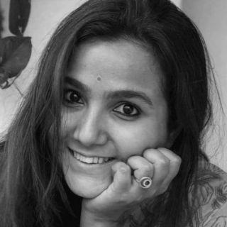 https://i1.wp.com/womanupsummit.com/wp-content/uploads/2017/11/RJ-Pooja.jpg?fit=320%2C320&ssl=1