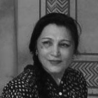 https://i1.wp.com/womanupsummit.com/wp-content/uploads/2017/11/Sathya-Saran.jpg?fit=200%2C200&ssl=1