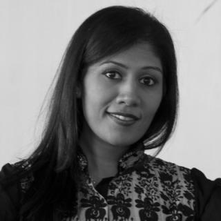 https://i1.wp.com/womanupsummit.com/wp-content/uploads/2018/09/DS_Ajaita-Shah.png?fit=320%2C320&ssl=1
