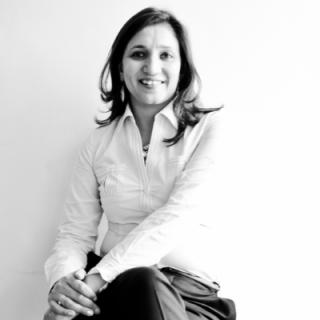 https://i1.wp.com/womanupsummit.com/wp-content/uploads/2018/09/DS_Aparna-Jain.png?fit=320%2C320&ssl=1