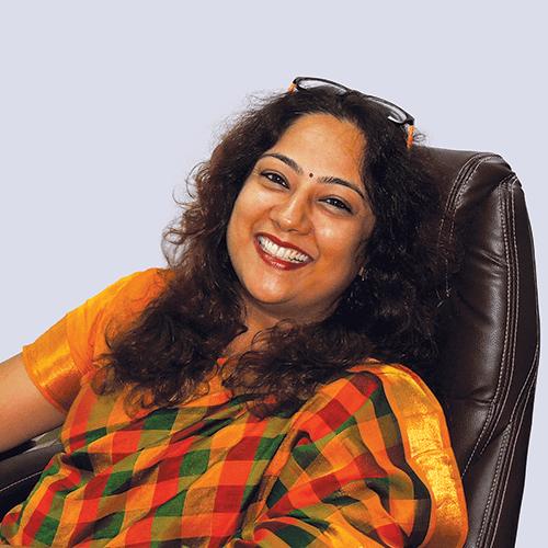 https://i1.wp.com/womanupsummit.com/wp-content/uploads/2019/09/Eika-Banerjee.png?fit=500%2C500&ssl=1